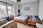Maison individuelle 175 m² Vue Mer au GUILVINEC