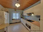 SAINT JEAN TROLIMON - Longère avec dépendance et terrain de 3030 m²