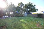LE GUILVINEC - Maison de plain pied avec garage et jardin