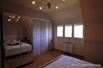 TREFFIAGAT - Maison 3 chambres avec jardin et garage