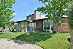 Magnifique Maison à  Trebeurden 7 pièce(s) 217 m2