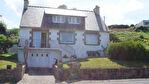 Maison Louannec 6 pièce(s) 190 M2