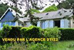 Maison Pleumeur Bodou 7 pièce(s) 110 m2
