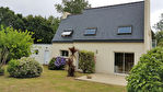 Maison St Quay Perros 7 pièce(s)150 M²