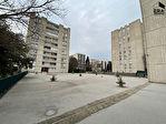 Appartement de type 5 à Nîmes, Quartier Nîmes Ouest