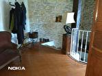 Maison Uchaud 4 pièce(s) avec terrasse de 100 m² plus dépendance de 250 m²