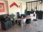 Bel appartement Centre Nîmes T2 de 60,19m²