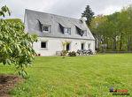 Maison Concarneau, 4 chambres, vie de plain pied 300m de la mer
