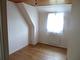 Excluivité maison Trégunc, 4 chambres, proche commerces au calme