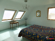 Maison Tregunc  165 m2, 4 chambres, face mer