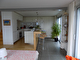 Exclusivité: Maison Tregunc 1ère ligne vue mer 6 pièce(s) 142.09 m2