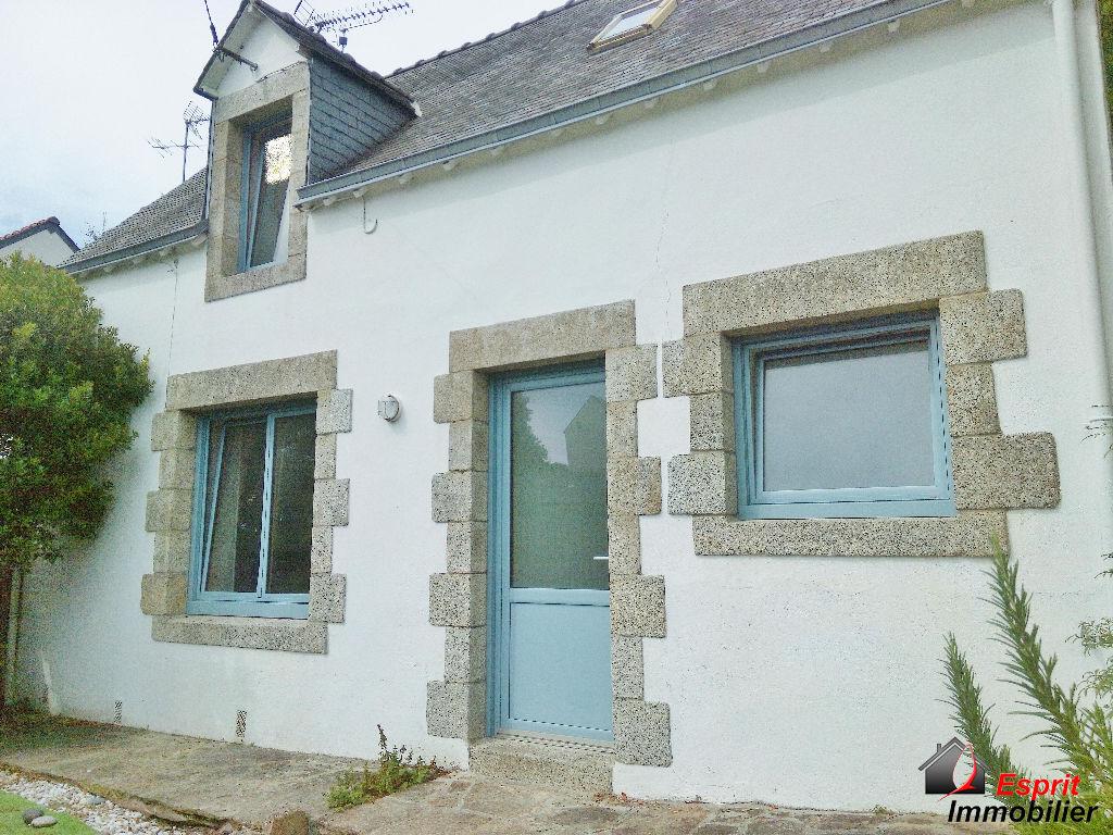 Maison Pont Aven 90950�
