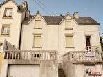 Maison Pont Aven 5 pi�ce(s) 99 m2