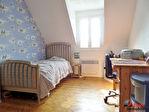 Maison Tregunc, 5 chambres, au calme,  proche mer