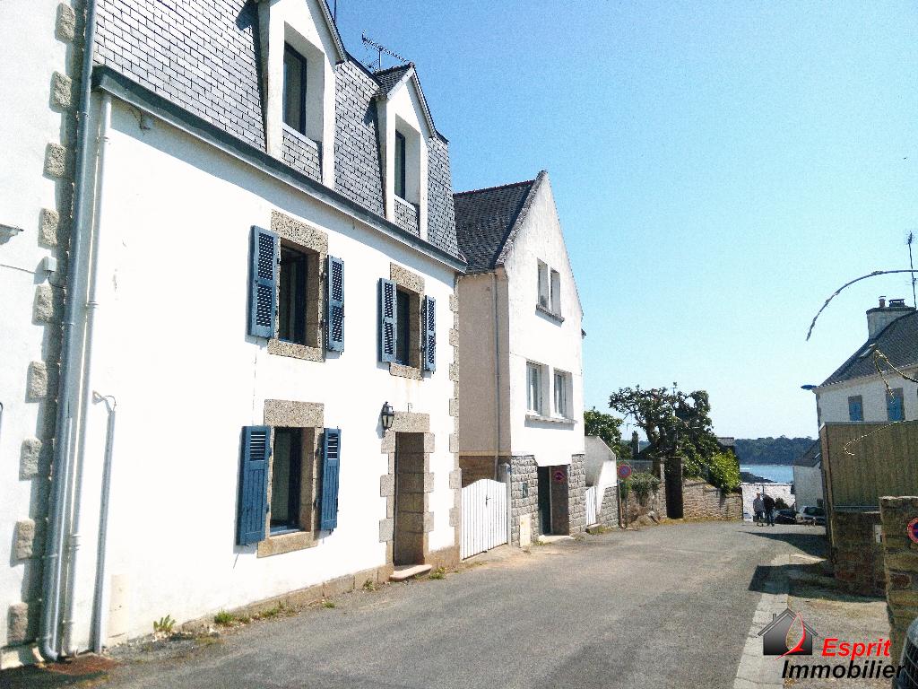 Maison Port Manech Nevez 194 m2 plage et port à pieds 496000€