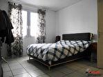 Maison Pont Aven 7 pièce(s) 200 m2