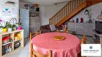 Appartement Tregunc 3 pièce(s) 56 m2 proche commerce