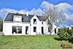 Maison Nevez 135 m2,  proche rivière, entièrement rénovée