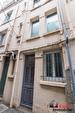 Appartement T2 en plein centre-ville de Concarneau