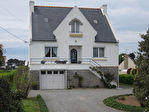 Maison Tregunc 6 pièce(s) 95 m2 proche mer