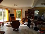 Maison Tregunc 105 m2,  plage à pieds!