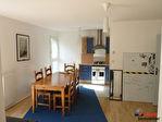 Concarneau, appartement  en duplex,  3 chambres proche plage