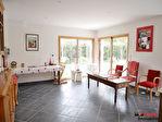 Maison Pont Aven,164 m2, proche commerces, vie de plain pieds !