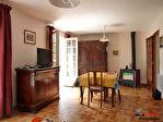 Maison Trégunc : 4 chambres, au calme, vie de plain pied