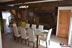 Maison Melgven 6 pièce(s) 240 m2