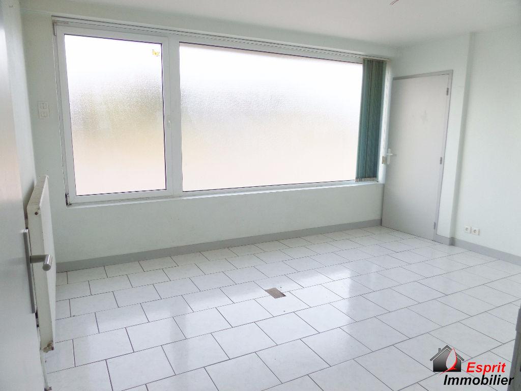 Appartement ou Local d'activité Nevez 80m² 94150€
