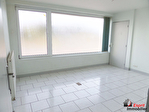 Nevez appartement en RDC 80.24m²