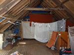 EXCLUSIVITE ! Maison Riec Sur Belon 2 pièce(s) 45 m2