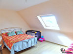 Maison Nevez 150 m2, proche mer