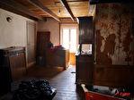 MELGVEN, Maison de bourg rénovée