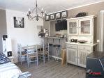 Appartement au calme , centre ville de concarneau