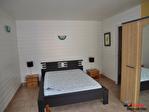 Maison Tregunc 5 pièce(s) ,110 m2, plage à pieds !