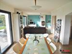 Exclusivité : Maison Concarneau( secteur de Beuzec), 6 pièces, proche des commerces