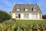 Maison Clohars Carnoet 5 pièce(s) 207 m2