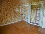 Maison Nevez 6 pièce(s) 120 m2