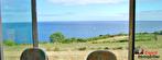 Maison Nevez, vue imprenable sur l'océan