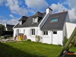 Maison Melgven proche Concarneau.