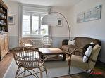 Trégunc, maison année 50, 4 chambres, proche Concarneau et plages