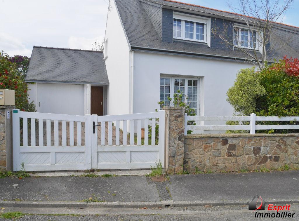 EXCLUSIVITE: Maison en impasse proche toutes commodités 174900€