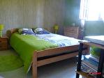 Trégunc, maison 4 chambres, 1228m² de jardin, immédiatement habitable!