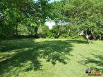 Terrain , Nevez, 1300 m² au calme, à proximité des commodités