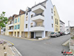 Appartement Concarneau belle emplacement !