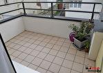 Appartement Concarneau belle emplacement !