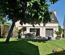 Maison Concarneau hyper centre