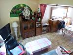 Maison, Riec Sur Belon, proche commerces