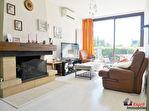 Clohars Fouesnant : Maison avec vie de plain pied !!!